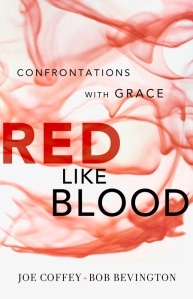 Confrontations With Grace